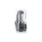 Stolní mixér G21 Blender Perfect smoothie Acustic Black
