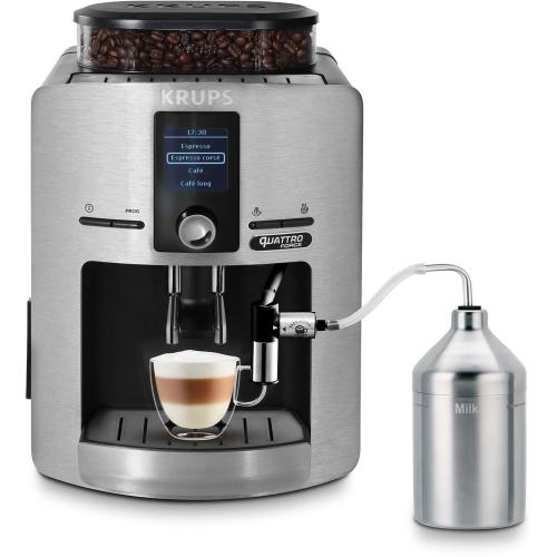 e82196814 kávovary krups KRUPS EA82FJ10