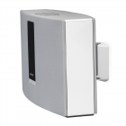 SoundXtra Soundtouch 20 Wall Mount