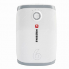 SWISSTEN RECOVERY 6000mAh Power Bank
