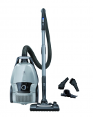 Electrolux PURE D9 PD91-4MG