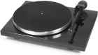 Pro-Ject 1- Xpression Carbon Classic + 2M Red