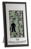 TFA Meteostanice TFA 35.1084.IT
