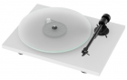 Pro-ject T1 White + OM5e