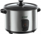 Russell Hobbs 19750-56 Cook Home