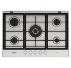 Whirlpool W Collection GMW 7522/IXL