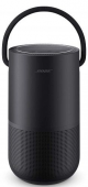 BOSE Portable Home Speaker BLK