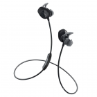 Bose SoundSport Wireless IE