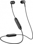 Sennheiser CX150BT black