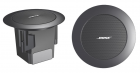BOSE FREESPACE 3 Flush Mount Loudspeaker