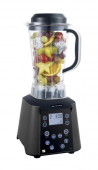 G21 Smart Smoothie vitality graphite black