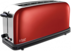 Russell Hobbs Colours hriankovač flame red 21391-56