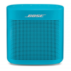 Bose Soundlink Color Bluetooth reproduktor II