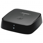 Bose SoundTouch Wireless Link adaptér