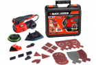 Black&Decker KA280K