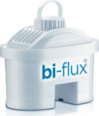 Laica Bi-Flux Cartridge 3ks