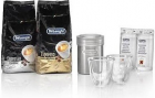 Delonghi Essential pack