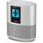 BOSE Home Smart Speaker 500 Silver