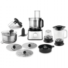 KENWOOD FDM 307 SS FOOD PROCESSOR