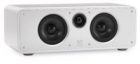 Q Acoustics Concept Centre White
