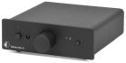 Pro-ject Stereo Box S black