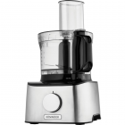 KENWOOD FDP 302 SI FOOD PROCESSOR KENWOOD